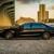 Exotic Cars Rentals Miami