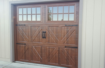 Your Garage Door Guys - Oakley, CA