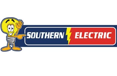 Southern Electric Of TN, L.L.C. - Spring Hill, TN