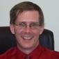 James Loehr MD - Ithaca, NY