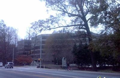 Cambridge Professional Group - Atlanta, GA