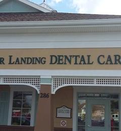 Sumter Landing Dental Care - The Villages, FL