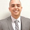 Joe Bonura - State Farm Insurance Agent