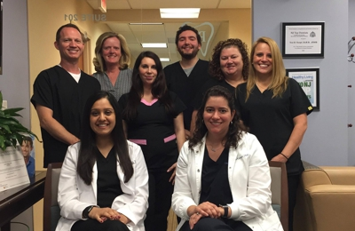 Rangel Dental - Morristown, NJ