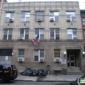Police Dept Investigation Division - Jersey City, NJ