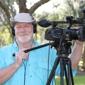 Callen Videography - The Villages, FL