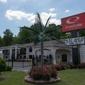 Econo Lodge - Memphis, TN