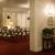 Marshall Funeral Home, Inc.