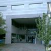 Kaiser Permanente - Interstate Medical Office Central