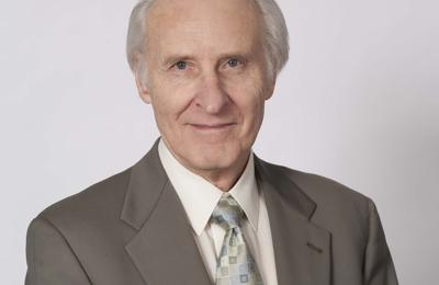 James E. Wilson - Livonia, MI