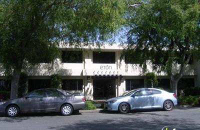 Eton Corp - Palo Alto, CA