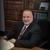 Robert Puckett Atty | Counselor