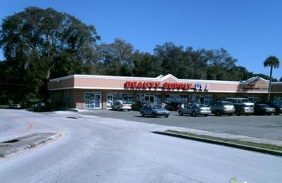 Beauty Supply USA - Jacksonville, FL