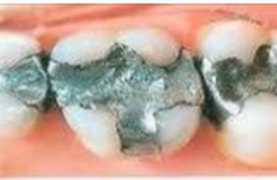 Moskowitz Dental Associates - Philadelphia, PA