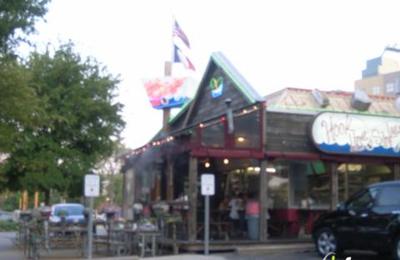 Hook Line & Sinker - Dallas, TX