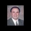 John Rattenni - State Farm Insurance Agent