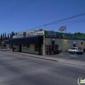 Estrellita Market - Redwood City, CA