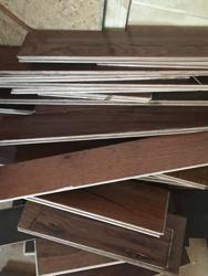Pop's Discount Building Materials 846 Wo Ezell Blvd