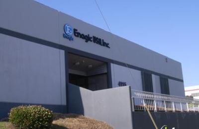Enagic USA - Kangen Water System Machine Manufacturer - Torrance, CA