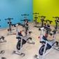 Onelife Fitness - Gainesville - Gainesville, VA