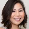 Nu Nguyen: Allstate Insurance
