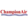 ChampionAir, L.L.C. - Cedarburg, WI