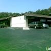 Corporate Landscape Maintenance LLC