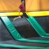 Rockin' Jump Trampoline Park Montgomery
