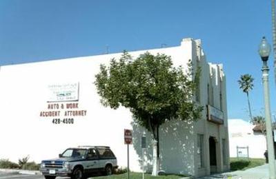 Walmart Supercenter - Port Angeles, WA