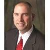 Tim Greer - State Farm Insurance Agent