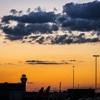 St. Louis Lambert International Airport