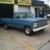 Automotive Tires & Services LLC