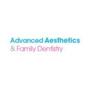 Advanced Aesthetics & Family Dentistry