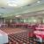 DoubleTree by Hilton Hotel New Bern Riverfront