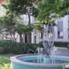 Texas Neurological Clinic Assoc