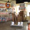 Middletown Self Storage