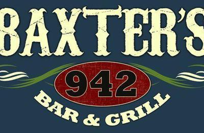 Baxter's 942 - Louisville, KY