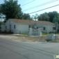 Oak Hill Missionary Bapt Chr - Tampa, FL