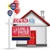 Long and Foster Real Estate, Inc. Cape Charles
