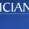 Eyecare Physicians & Surgeons of New Jersey