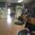 Sport Styles Salon