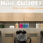 Hair Cuttery - Fort Lauderdale, FL