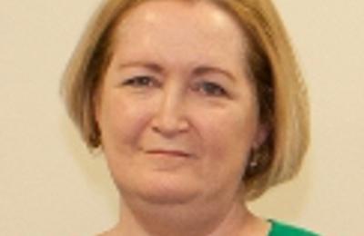 Dr. Kathleen Anne Cassin, MD - Wakefield, RI