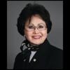 Tita de Guzman - State Farm Insurance Agent