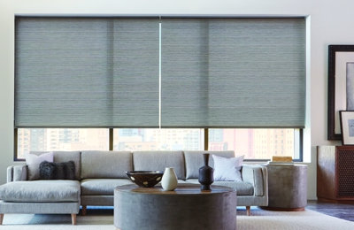 Premier Blinds And Shades 429 25th St West Palm Beach Fl