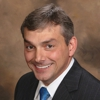 Jeff Waters - Ameriprise Financial Services, Inc.
