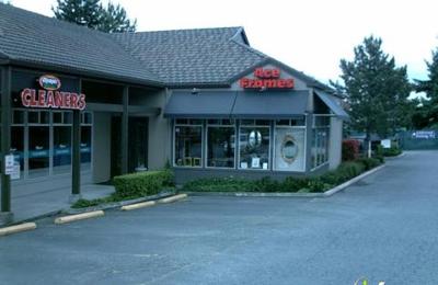 Ace Frames & Mirrors Gallery - Kirkland, WA