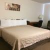 Highland Inn & Suites
