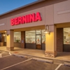 Bernina Sewing Center