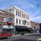 Club 152 - Memphis, TN